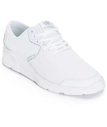 Supra Noiz Shoes