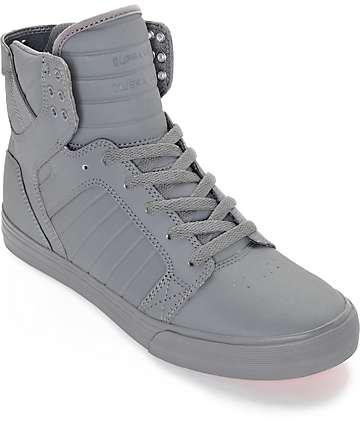 Supra Skytop Mono Tuf zapatos de skate