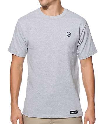 Sweatshirt By Earl Sweatshirt Association T-Shirt