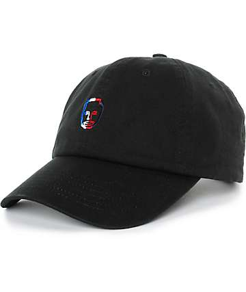 Sweatshirt By Earl Sweatshirt Header Strapback Hat