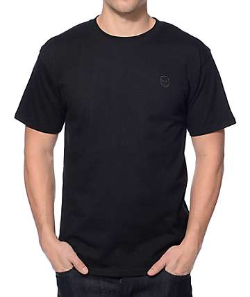 Sweatshirt By Earl Sweatshirt Premium Black T-Shirt