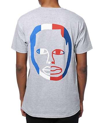 Sweatshirt By Earl Sweatshirt Sport T-Shirt
