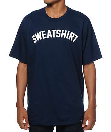 Sweatshirt by Earl Sweatshirt Varsity 94 T-Shirt