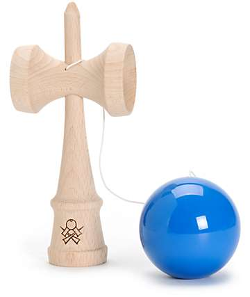 Sweets Blue Kendama