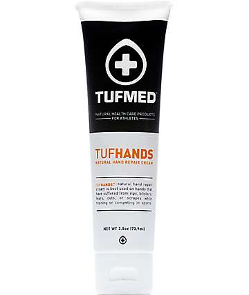TUFHANDS cream by TUFMED