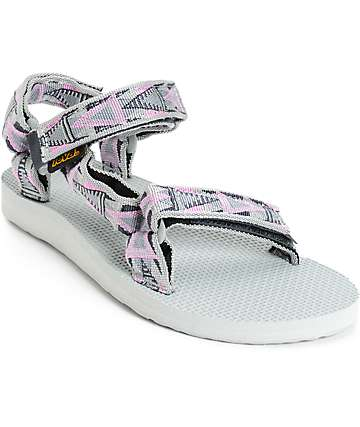 Teva Original Mosaic Sandals