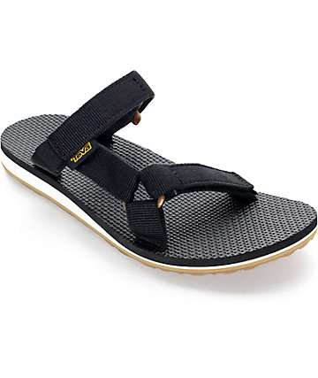 Teva Original Universal Slide Sandals