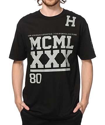 The Hundreds Bendone T-Shirt