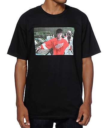 The Hundreds Cameronpac T-Shirt