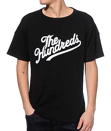 The Hundreds Culver T-Shirt
