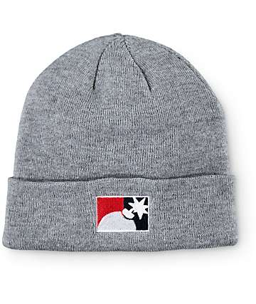 The Hundreds Hill Beanie