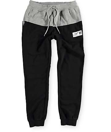 The Hundreds Kilo Sweatpants