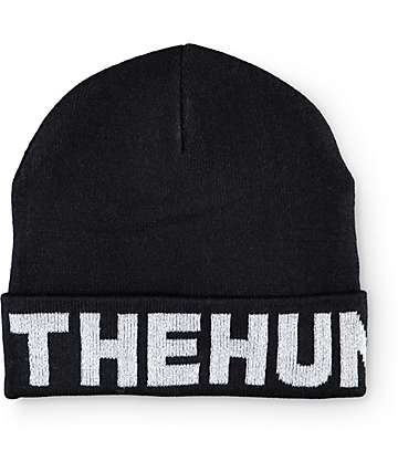 The Hundreds Mining Beanie