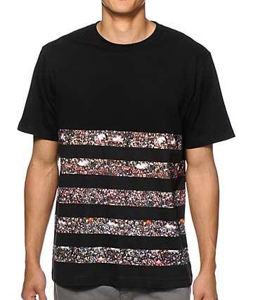 The Hundreds Uprise T-Shirt