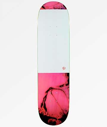 "The Killing Floor Sensory Lab 6 8.0"" Skateboard Deck"