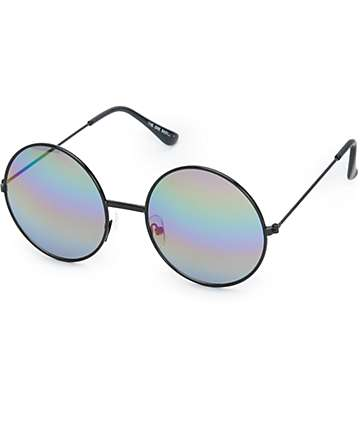 The One Rainbow Sunglasses