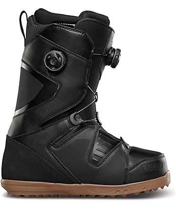 Thirtytwo Binary BOA Snowboard Boots