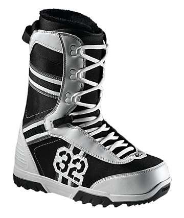 Thirtytwo Exus Snowboard Boots