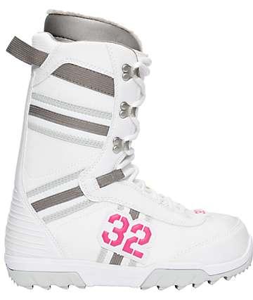 Thirtytwo Exus Women's Snowboard Boots