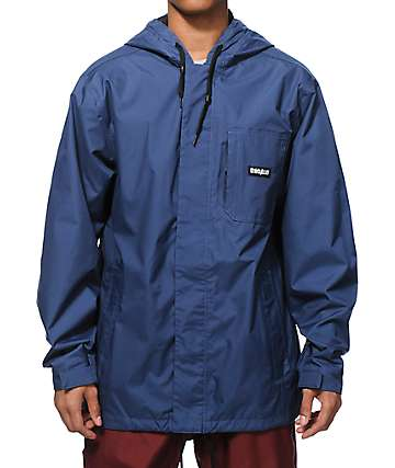 Thirtytwo Kaldwell 10K Snowboard Jacket