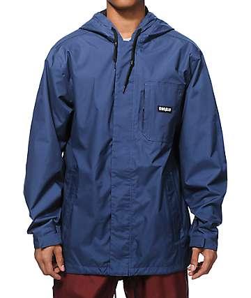 Thirtytwo Kaldwell 10K chaqueta de snowboard
