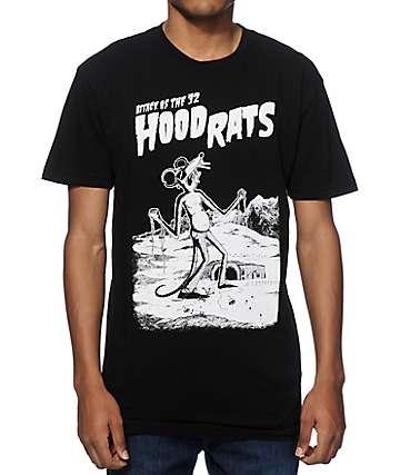 Thirtytwo Lift Monster T-Shirt