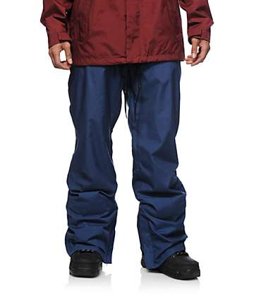 Thirtytwo Muir 10K Snowboard Pants