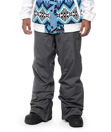 Thirtytwo Slauson 10K Snowboard Pants