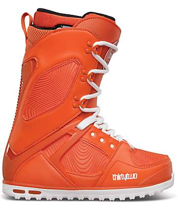 Thirtytwo TM-TWO Snowboard Boots