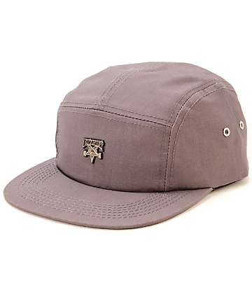Thrasher Skategoat 5 Panel Hat