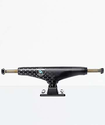 Thunder Ishod Drift 149 Hollow Lights Skateboard Truck
