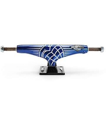 Thunder Shadow Hollow Lights 149 Skateboard Truck