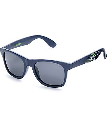 Townie 12 Wings Sunglasses