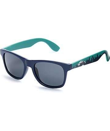 Townie M's gafas de sol