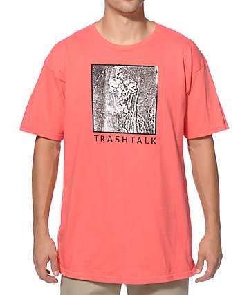 Trash Talk Reaper T-Shirt