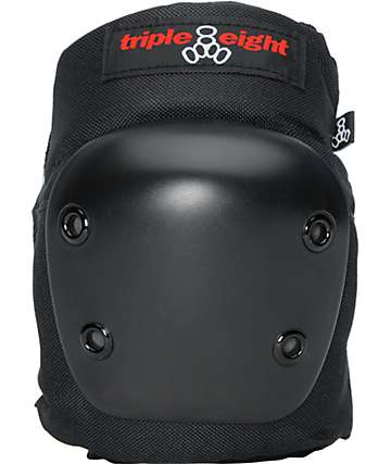 Triple Eight Elbow Pads