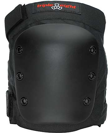 Triple Eight Knee Pads