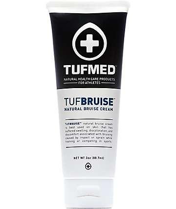 Tufmed Tuf Bruise Cream