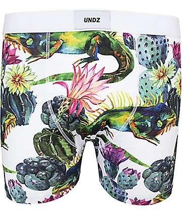 UNDZ Cactus Boxer Briefs