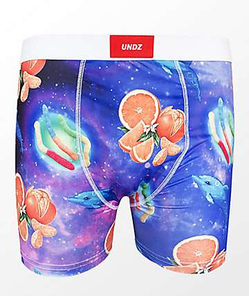 UNDZ Fresh Boxer Briefs