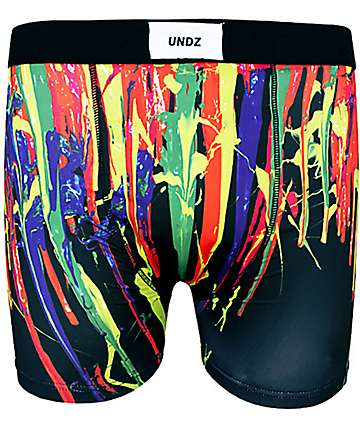 UNDZ Mess Boxer Briefs