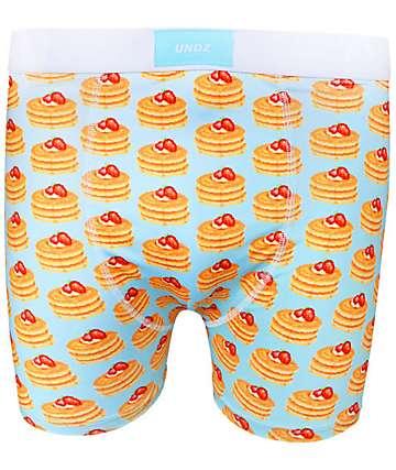 UNDZ Pancake Boxer Briefs