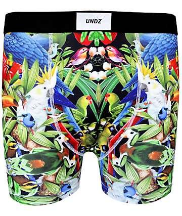UNDZ Rio Boxer Briefs