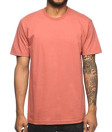 Undefeated Felt Patch Strike Rose T-Shirt