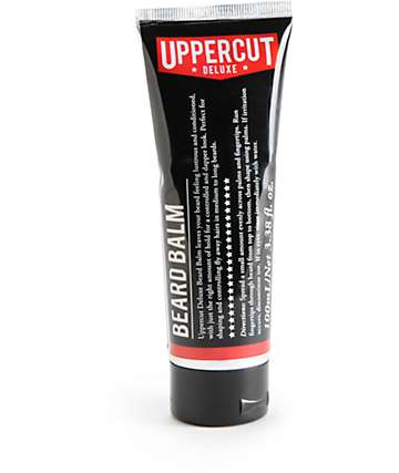 Uppercut Beard Balm