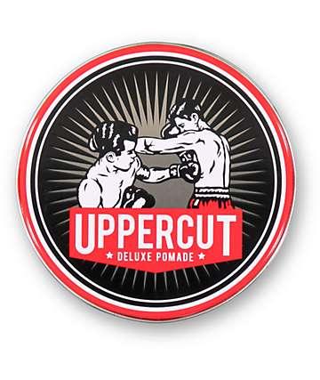 Uppercut Deluxe pomada