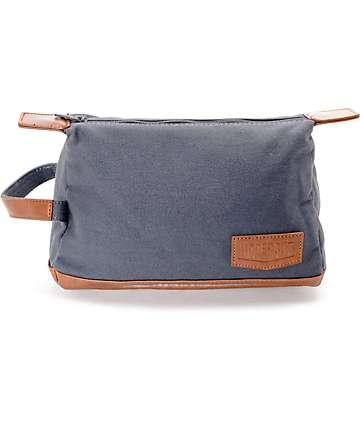Uppercut Wash Bag