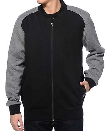Valor Aldra Fleece Jacket