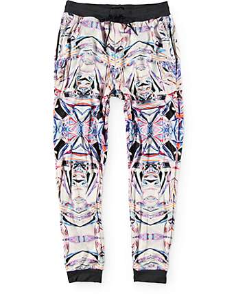 Valor Refraction Sublimated Jogger Pants