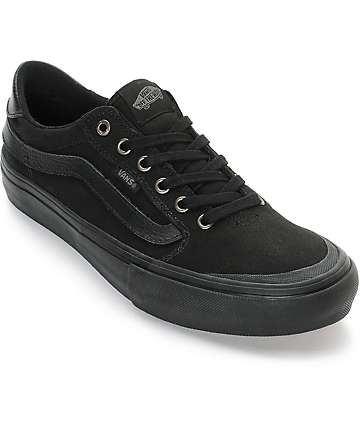 Vans 112 Pro Skate Shoes